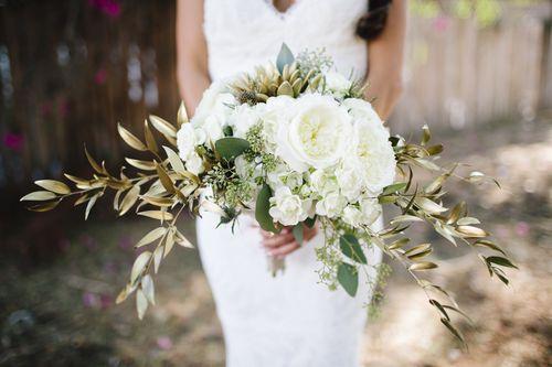 Sarah Danny Wedding-GALLERY-0252